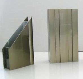 门窗铝合金型材
