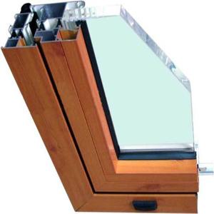 铝型材铝合金门窗
