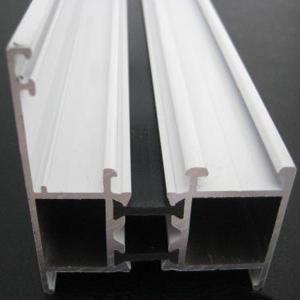 铝合金断桥型材