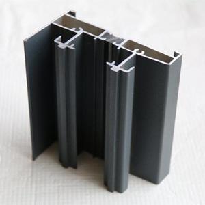 铝合金窗型材