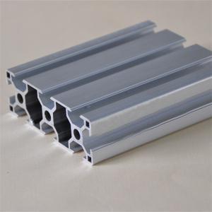 型材工业铝合金