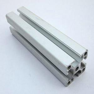 铝型材铝合金