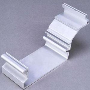 铝合金外壳型材