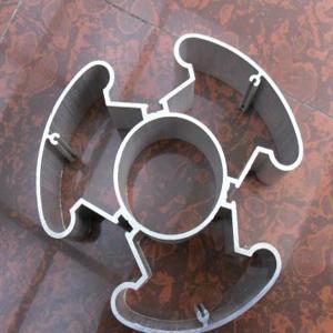 铝材工业型材