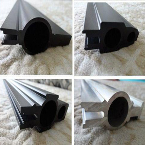工业用铝合金型材
