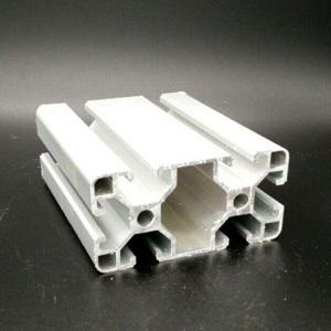 工业型材铝合金