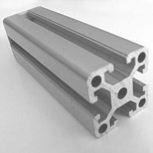 工業鋁材鋁型材