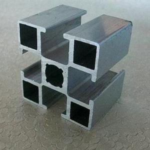高档铝合金型材