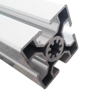 超重工业铝型材