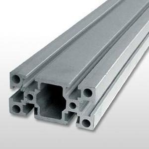 �质�强度铝型材