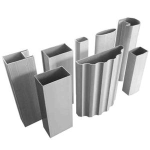 工业铝材定制厂家