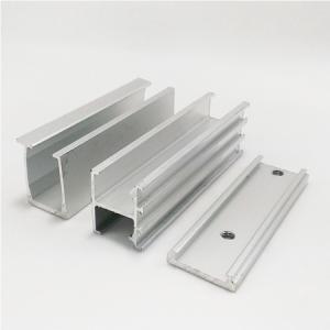 工业铝材生产厂家