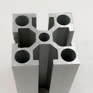 江苏高强度铝型材