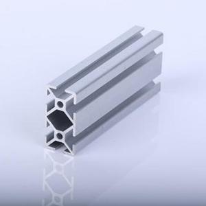 高强铝型材