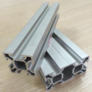 耐高温高强度铝型材