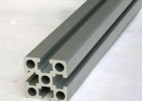 高强度铝型材