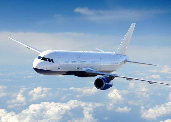 国际空运业务