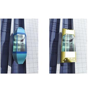 四川电梯怎么样