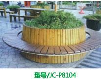 贵州休闲椅