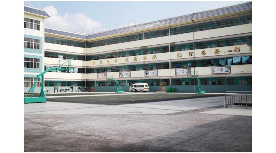 专业医院装修设计