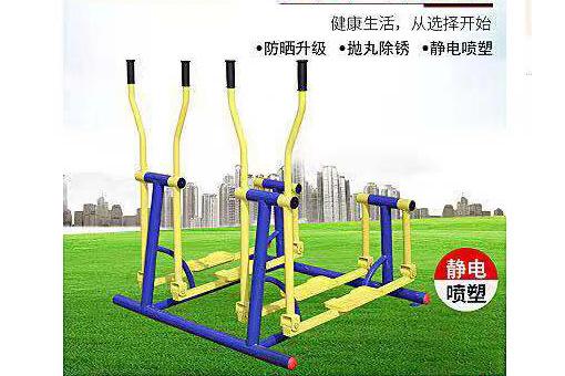 成都健身器材厂家