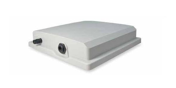 工业级无线视频传输设备