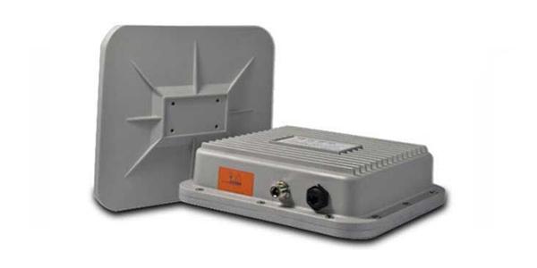 电信级数字无线传输设备