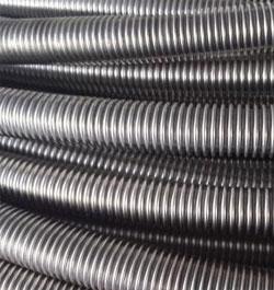 金屬波紋管