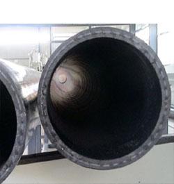貴州鋼絲網骨架管