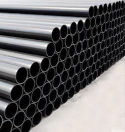 鋼絲網骨架管價格