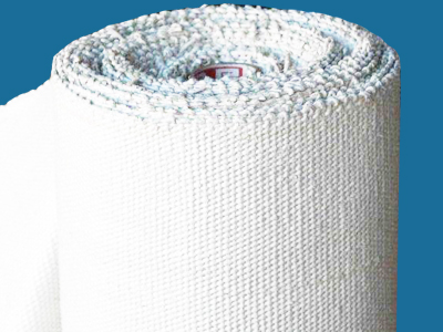 陶瓷纤维布厂家