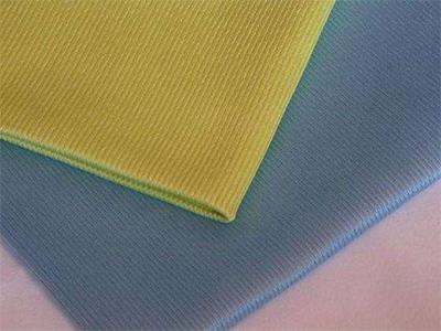 超细玻璃纤维布