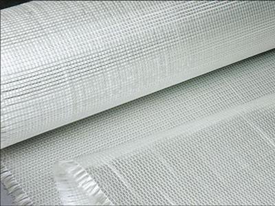 耐热玻璃纤维布