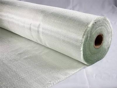 耐高温玻璃纤维布厂