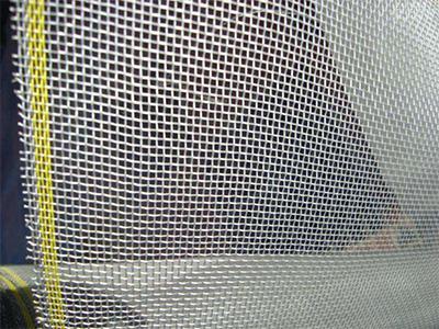 玻璃纤维尼龙网格布