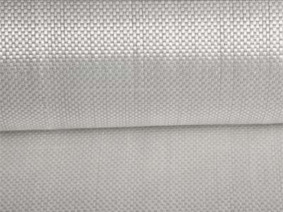 河北玻璃纤维布