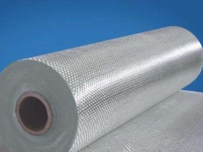 耐高温玻璃纤维布价格