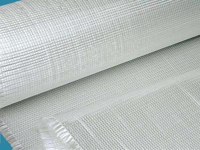 耐高温玻璃纤维布生产厂家