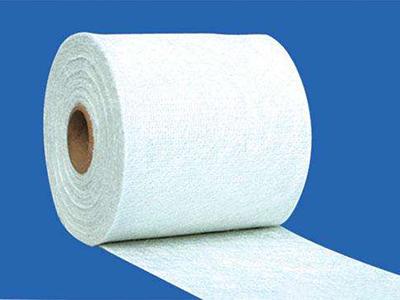 耐高温陶瓷纤维布厂家