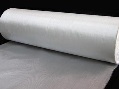 耐高温陶瓷纤维布生产厂家