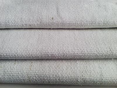 陶瓷纤维布批发