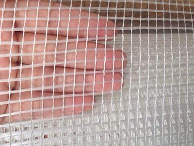 线条网格布生产厂家