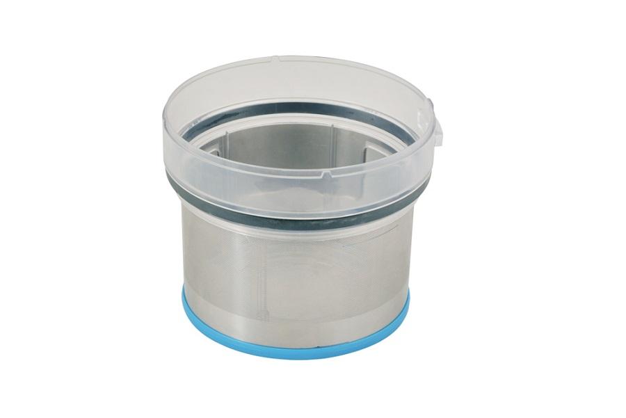 真空吸尘器不锈钢滤网