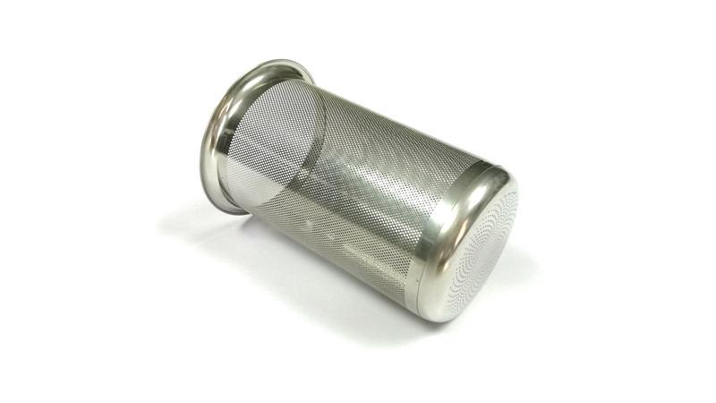 养生壶不锈钢滤网