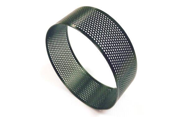 激光焊接蓝牙音箱网