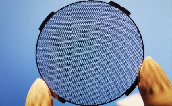 微孔精密蚀刻网