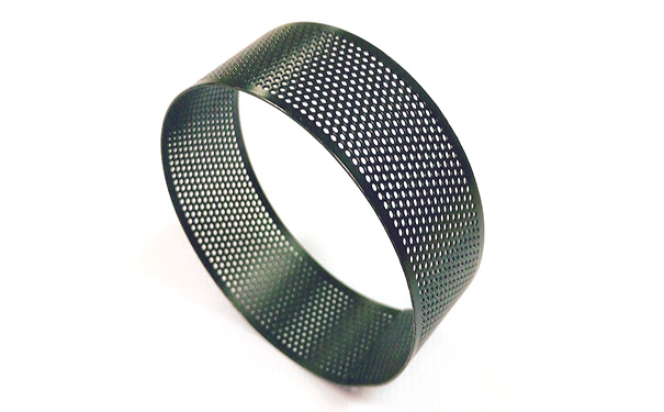 激光焊接藍牙音箱網