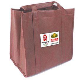 重庆折叠环保袋