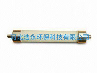 臭氧发生器专用高压熔断器保险丝