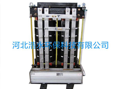 臭氧发生器专用电池